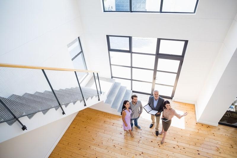it Poschenrieder | Branche: Immobilienmakler